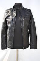 Мужские куртки на весну/осень  № 852
