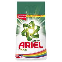 Стиральный порошок Ariel Автомат 6 кг (в ассортименте)