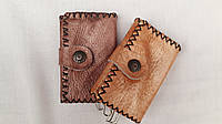 Ключница-кошелёк в ассортименте