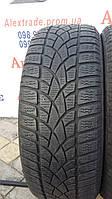 Пара бу зимних шин 205/55 R16 Dunlop SPWinterSport 3D