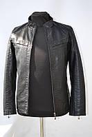 Мужские куртки на весну/осень  № 810