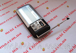 Donod D906 сенсор+клавиатура, фото 2