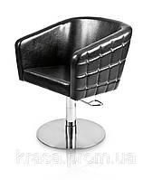 Парикмахерское кресло GLAMROCK