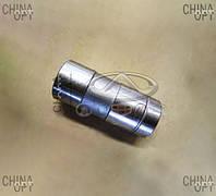 Гидрокомпенсатор клапана Great Wall Safe [F1] 1007070-E00 Китай [аftermarket]
