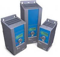 Преобразователь частоты Vacon 0010-1L-0002-2-MACHINERY 1Ф 220В  0,37 кВт