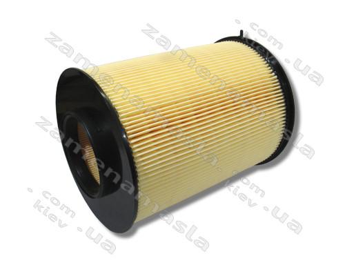 Dainton D120077 - фильтр воздушный (аналог sb-2188)