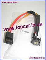 Контактна група Renault Trafic II 1.9/2.0/2.5 AD Польша DF32543