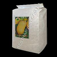 Семена свеклы «Урсус Поли» 1 кг