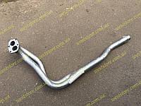 Труба приемная глушителя (штаны) Ваз 2121 нива Видекс