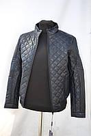 Молодёжная куртка на мужчин № Р: 7080-2