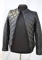 Куртка на осень для молодёжи № 8721