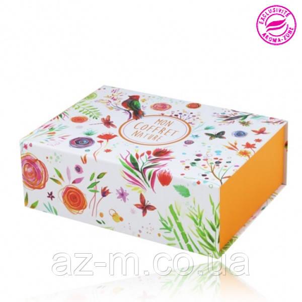Коробка для хранения эфирных масел (40 флаконов)