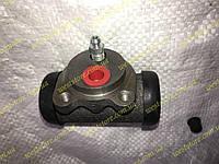 Цилиндр тормозной задний Москвич 412, 2125 Агат (большое отверстие), фото 1