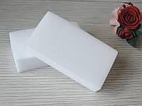 Меламінова губка, фото 1