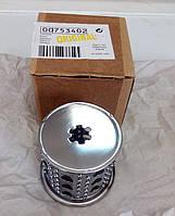 00753402 Тёрка для драников в мясорубку Bosch
