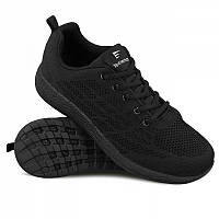 Чоловічі кросівки FEEWEAR Tunder 44р. 28,5см.-29см Black