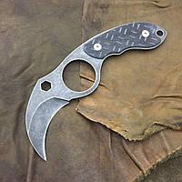 Нож керамбит MTech (Z-2530)