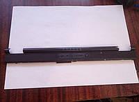 Корпус кнопок  для ноутбука SONY VAIO VGN-SZ230P, SZ340P
