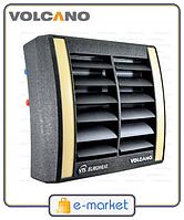 Воздушно-отопительный аппарат VOLCANO VR1 -10 до 30 кВт-в комплекте c консолью