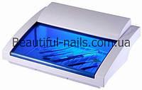 Стерилизатор ультрафиолетовый для инструментов ., фото 1