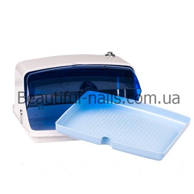 Стерилизатор ультрафиолетовый 9003 для инструментов, 5 вт