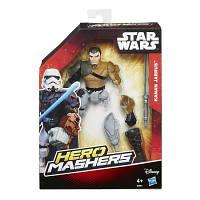 Разборная фигурка вселенной Звёздные Войны Kanan Jarrus Star Wars Hasbro (B3661)