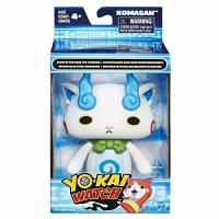 Фигурка Komasan Yo-kai Watch Hasbro (B6593)