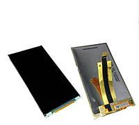 Дисплей Sony C2104, C2105 Сони Xperia L S36h