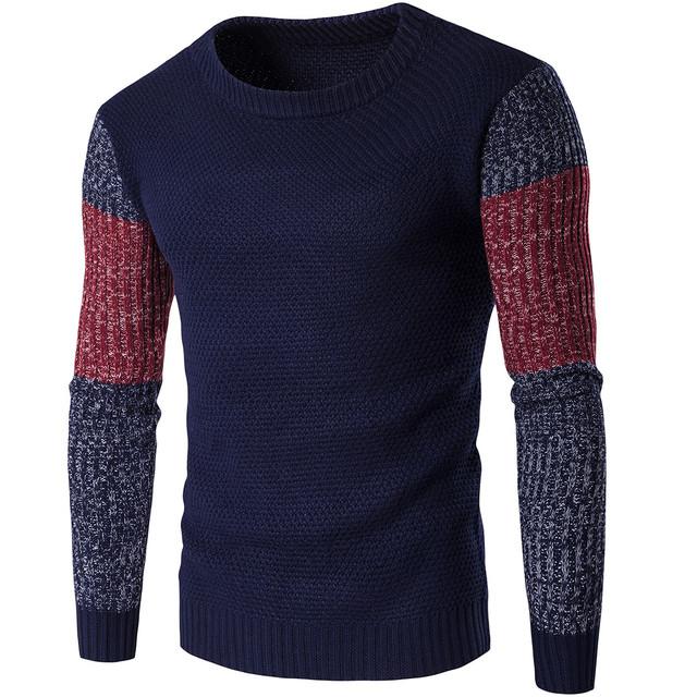 Зимние свитера и кардиганы оптом