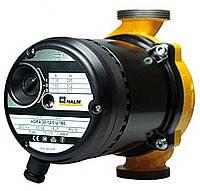 Циркуляционный насос Halm HLPA HG 30-7.0 U 180 (для отопления)
