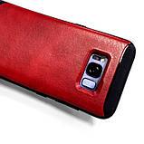 Чехол Ringke Flex S для Samsung Galaxy S8 Plus Red , фото 7