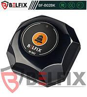 Кнопка вызова официанта и персонала BELFIX-B02BK