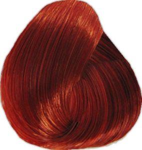 """8/5 """"светло-русый красный"""" Estel Крем-краска для волос Essex 60 мл."""