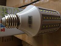 Led светодиодный Светильник-кукуруза,20W