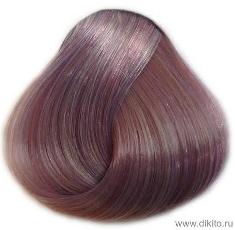 Естель эссекс светло русый фиолетовый