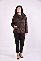 Модный женский плащ Разные цвета +Индивидуальный пошив
