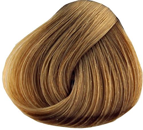 """8/75 """"светло-русый коричнево-красный"""" Estel Крем-краска для волос Essex 60 мл."""