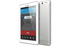 Планшет Ainol Numy AX1 (UA) 8Гб 3G White/Silver, фото 2