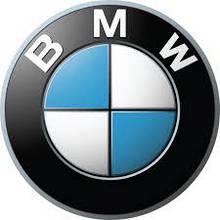 Оригинальные колодки BMW