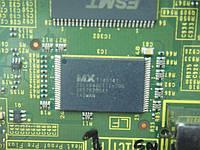 FLASH (непрошитая)  29LV640ETTI-70G для  Pioneer cdj900nxs, cdj2000nxs2