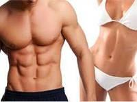 Капсулы для похудения Спирулина Натуральный жиросжигатель в капсулах Как похудеть со спирулиной
