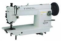 Typekal GC6-7D
