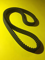 Ремень грм Bmw 2.4td e28/e30/e34 1983 - 1995 1987949039 Bosch
