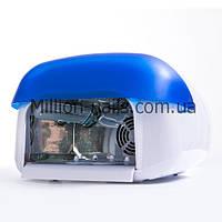 УФ Лампа для геля и гель-лаков WE-705  PROFESSIONAL