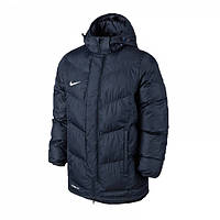 Куртка детская  Nike JR Team Winter Jacket 645907-451