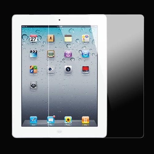 Защитное стекло Optima 9H для Apple iPad 2 3 4