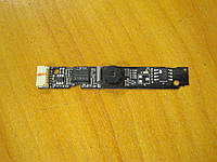 Камера Webcamera MSI VR420X MS-1422