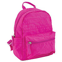 Рюкзак детский K-19 Pink, 26*18*10