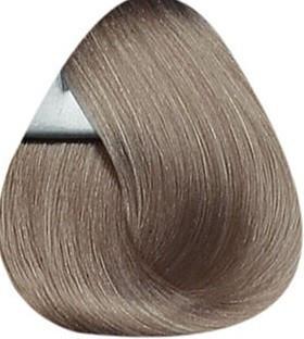 """10/76 """"светлый блондин коричнево-фиолетовый"""" Estel Крем-краска для волос Essex 60 мл."""