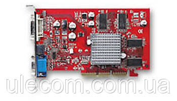 ATI RADEON 9550 DRIVER FOR WINDOWS 8